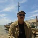 عبد اللطيف ديدوش