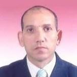 جمال بوزيان