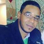 عبد الغفور أفراريج