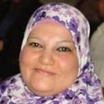 هيفاء مجدلاوي