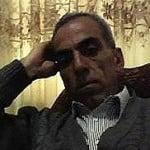 حسين حلمي شاكر