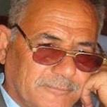 ياسين خضر القيسي