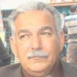 عبد الفتاح المطلبي