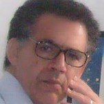 مصطفى حدريوي