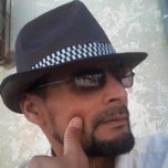 محمد زوبيعة