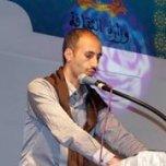 محمد خالدي