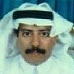 عبد الله الشويلان