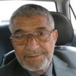 عبد الله سليمان