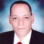 إبراهيم خليل إبراهيم