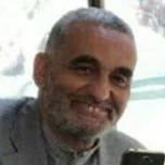 عبد الكريم أبو ياسر