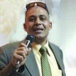 احمد النجعاوي