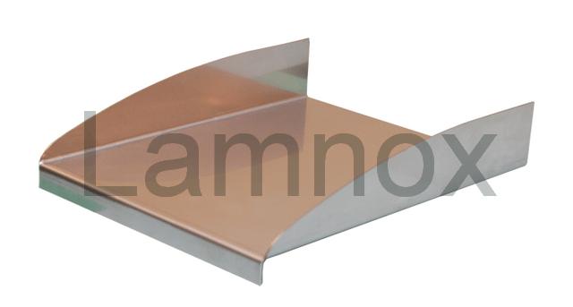 lamnox_225