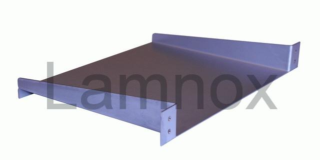 lamnox-325L