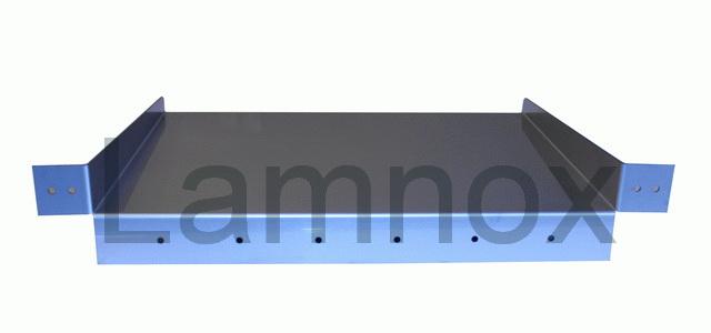 lamnox-430L3