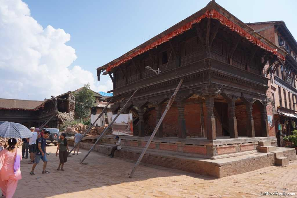 bhaktapur17