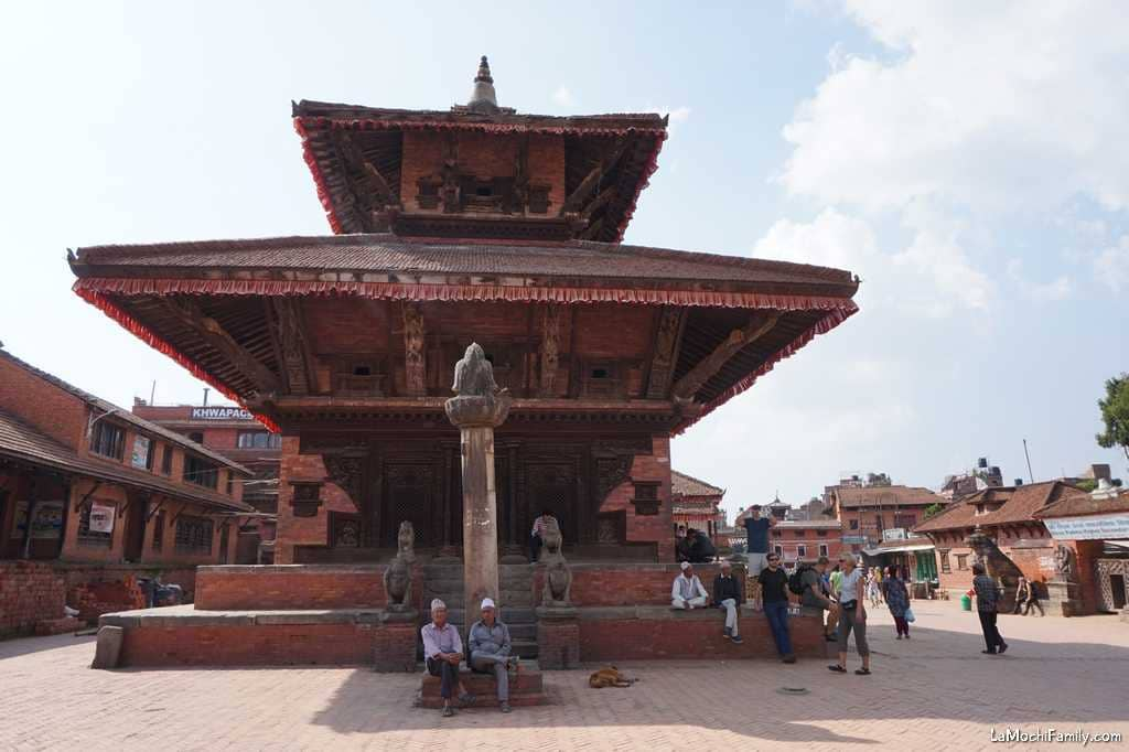 bhaktapur21