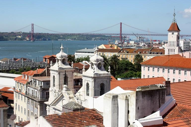 Lisboa-desde-lisbon-hostel