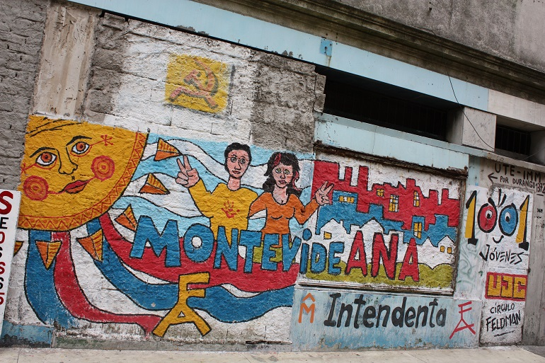 mural-ciudad-vieja-montevideo