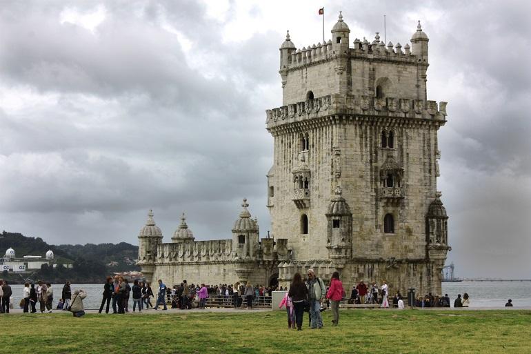 torre-belem-lisboa