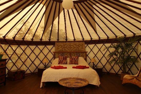 hoopoe-yurt-hotel-glamping