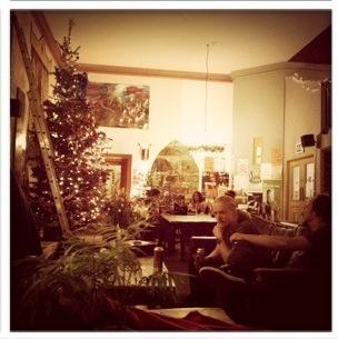 arbol-Navidad-castle-rock