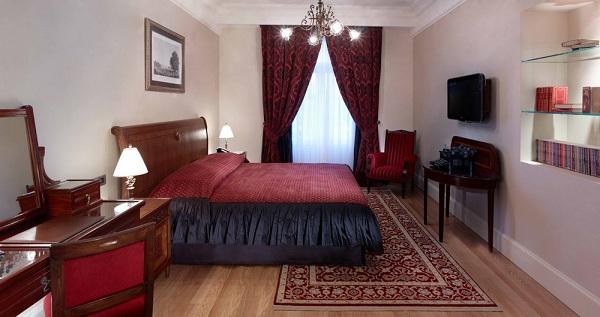 Agatha-Christie-Pera Palace-estambul-turquia
