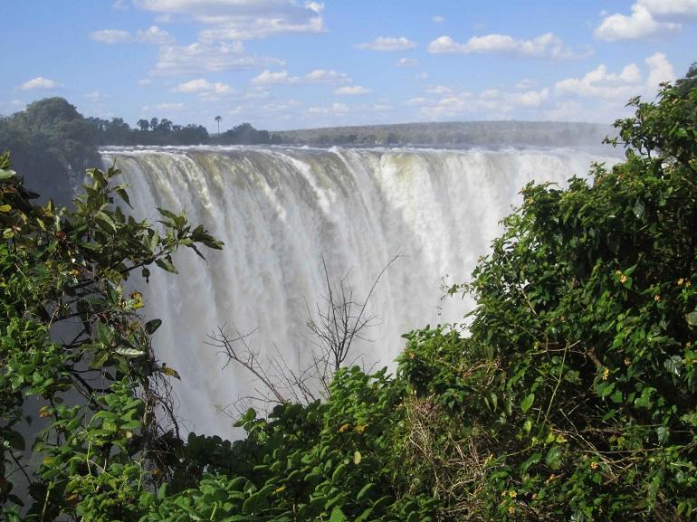 cataratas-victoria-viajar-a-sudafrica