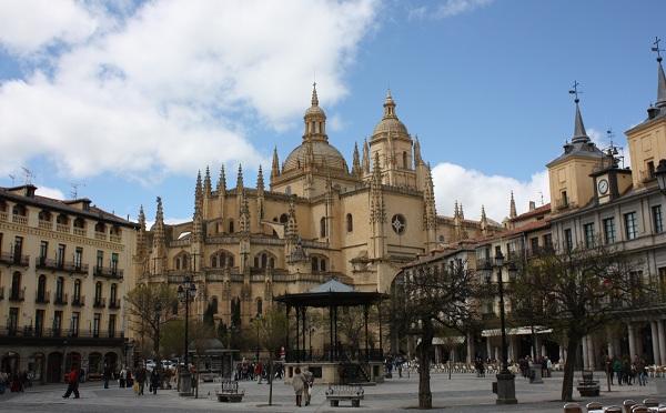 catedral-segovia