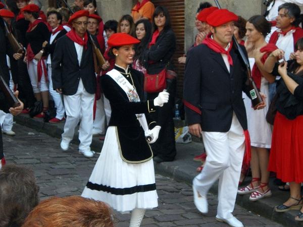 cantinera-alarde-hondarribia