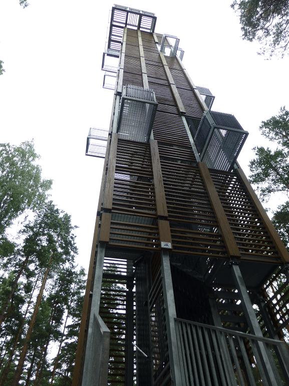 torre-panoramica-parque-de-jurmala-letonia