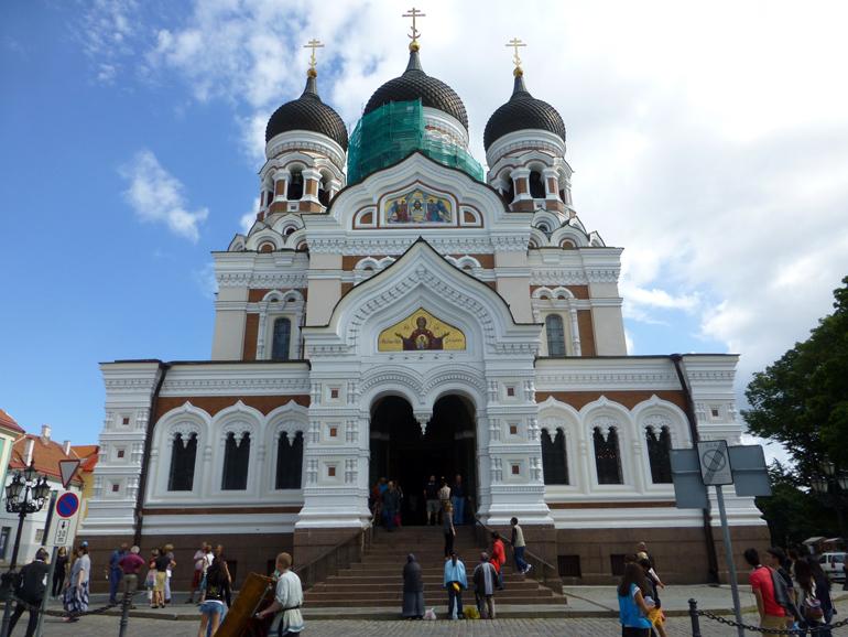 iglesia-ortodoxa-alejandro-nevsky