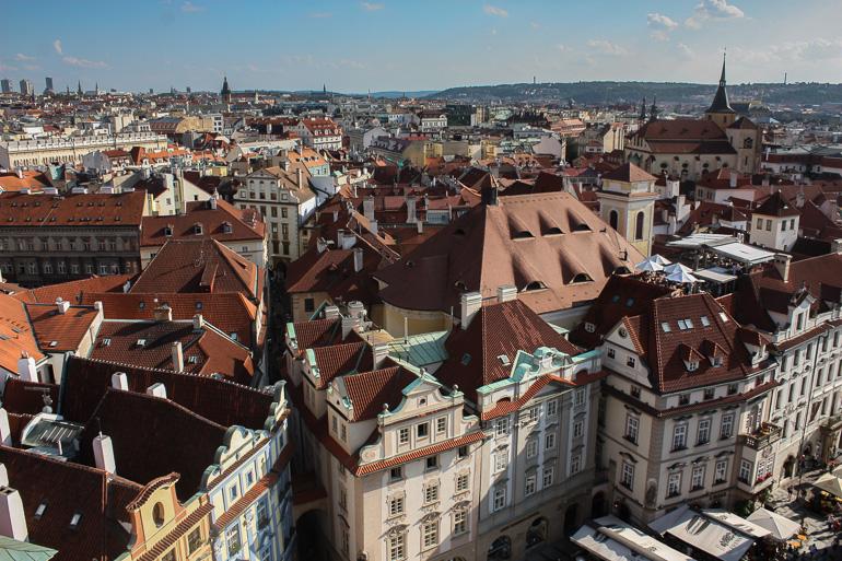 vistas-praga-desde-torre-ayuntamiento