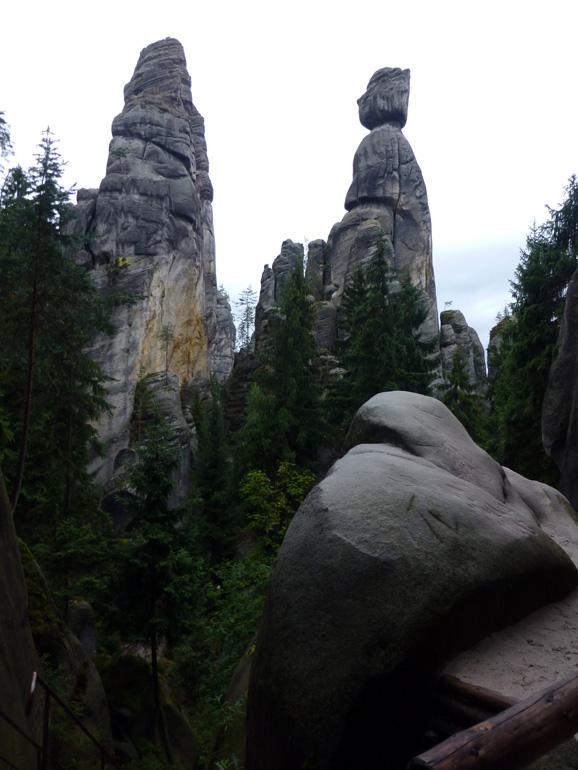 ciudad-roca-de-adrspach-republica-checa