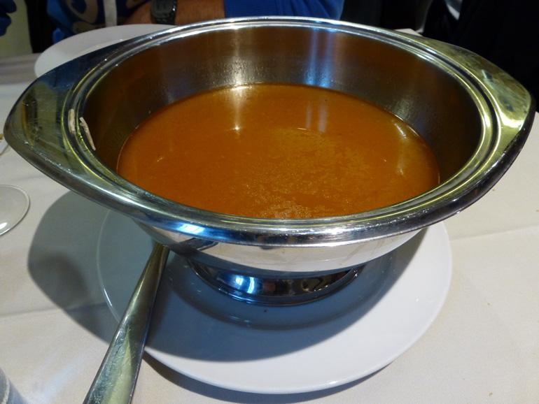 sopa-del-cocido-maragato-en-casa-coscolo-castrillo-de-los-polvazares-leon