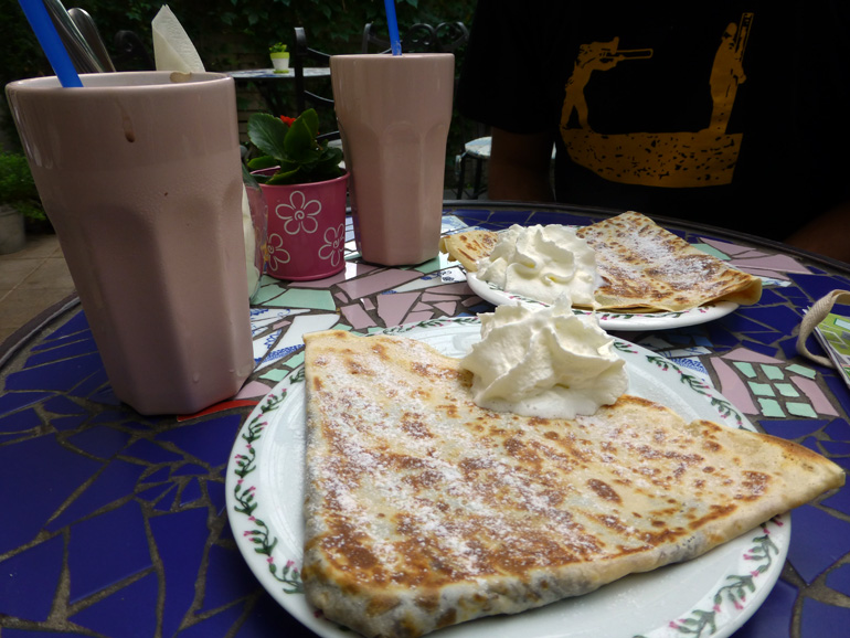 crepes-cafe-la-fee-olomouc-chequia