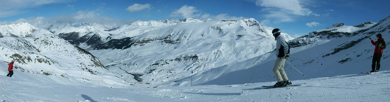 estacion-de-esqui-de-Cerler