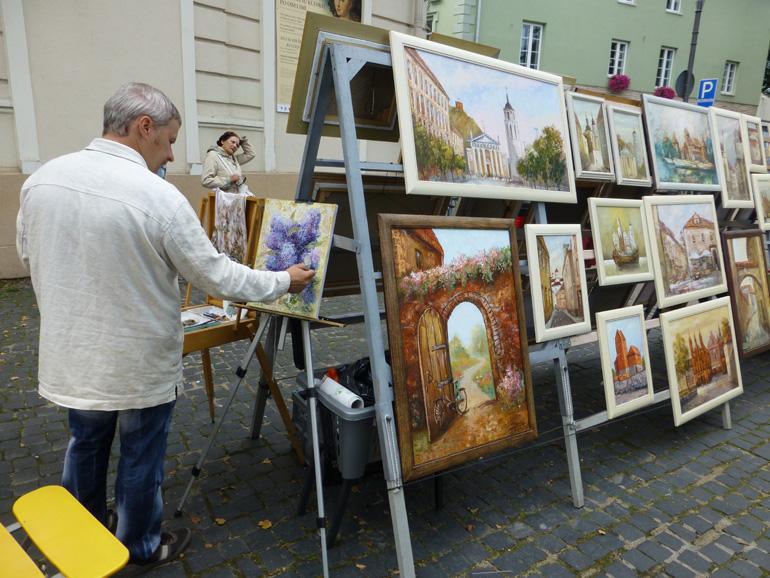 artistas-callejeros-en-vilna-3