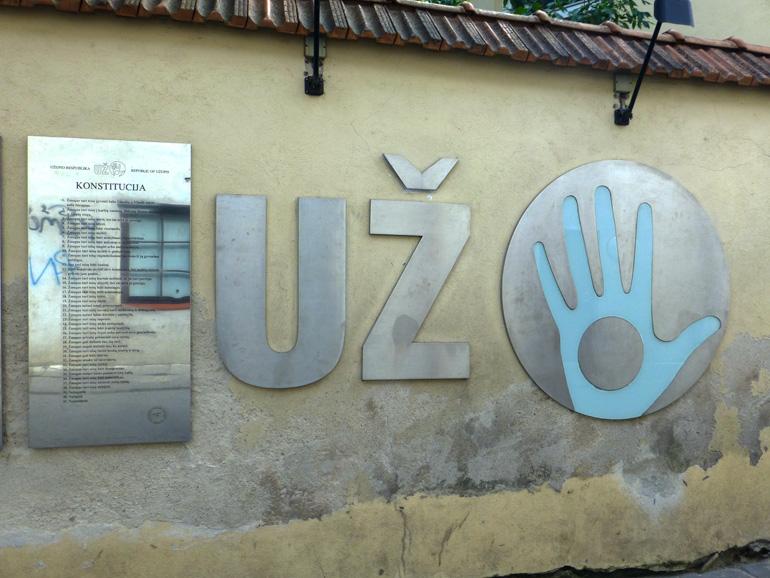constitucion-republica-de-uzupis-vilna
