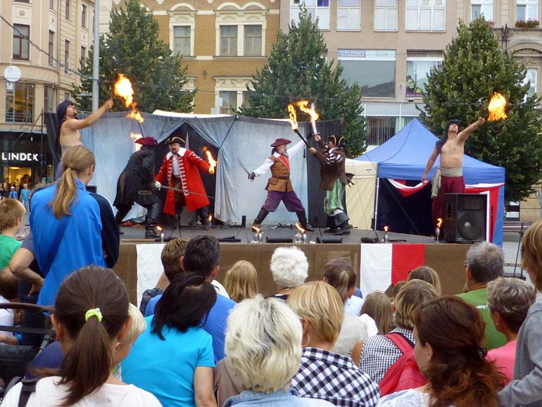 festival-medieval-brno