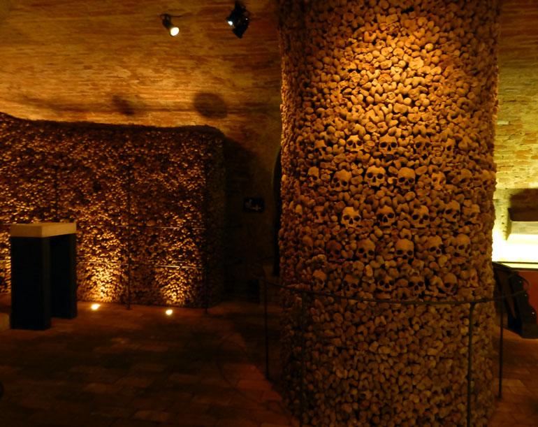 osario-subterraneo-4