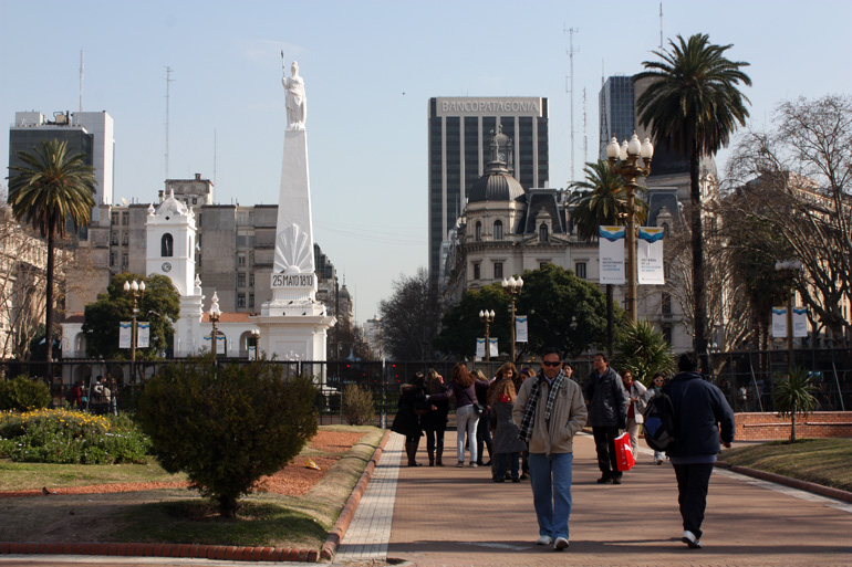 plaza-mayo-buenos-aires-2