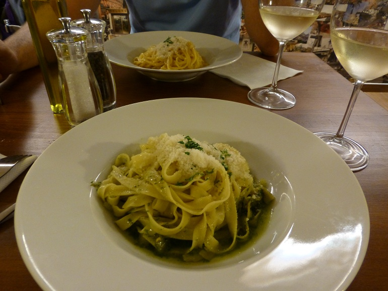 restaurante-cattani-brno