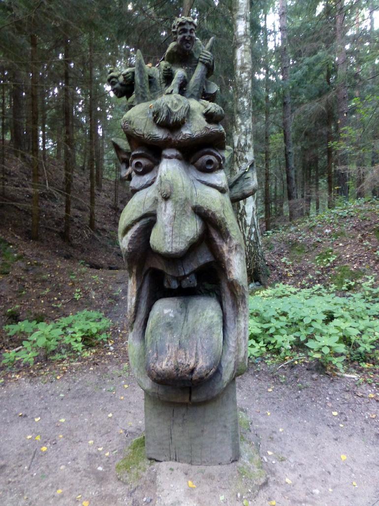 colina-de-las-brujas-curlandia-lituania-7
