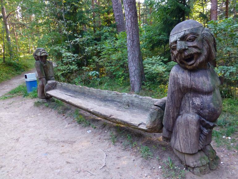 colina-de-las-brujas-curlandia-lituania
