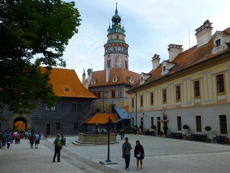 torre-del-castillo-krumlov