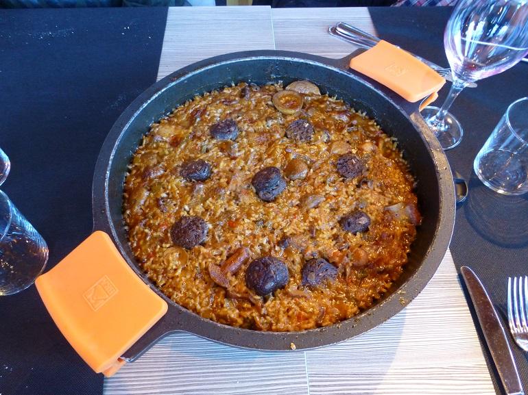 arroz-carne-arrosseria-grandvalira