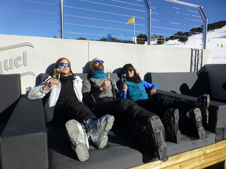 relax-esqui-en-grandvalira