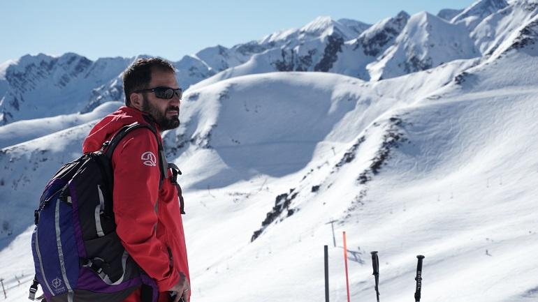 esquiador-esquiar-en-peyragudes
