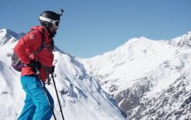 montanas-esquiar-en-peyragudes