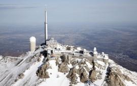 obervatorio-astronomico-pic-du-midi